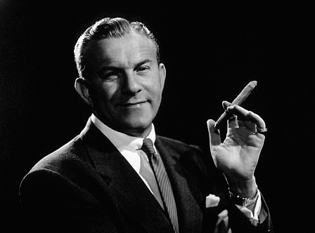 George-Burns-with-Cigar