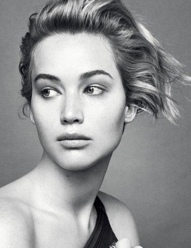 Jennifer-Lawrence-Miss-Dior-Spring-2014-Campaign-Tom-Lorenzo-TLO-4
