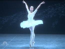 nn_10nmo_ballerina_120228.video-260x195-2